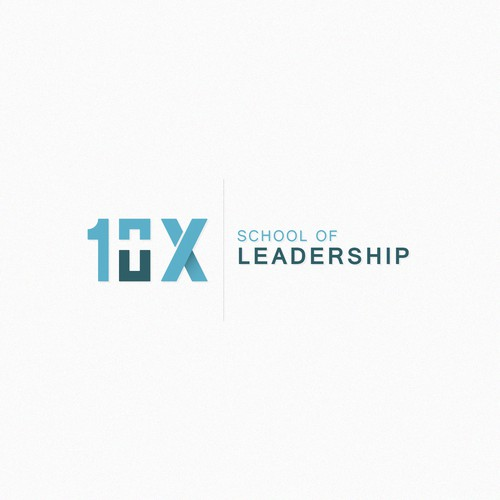 10X School Of Leadership