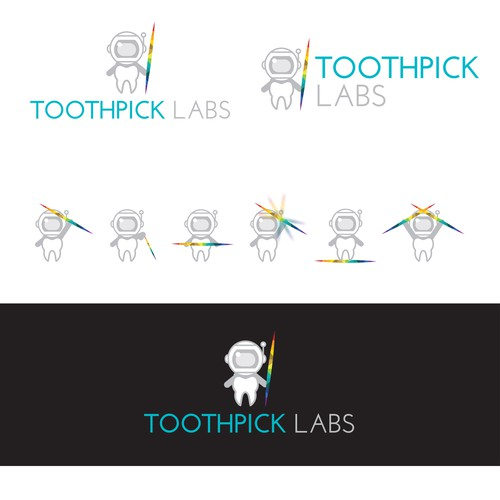 Dental Healthcare logo