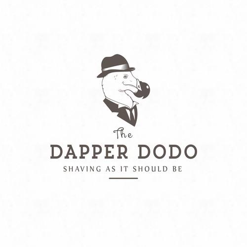 the dapper dodo