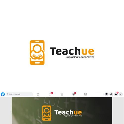 Upgrading Teacher's lives