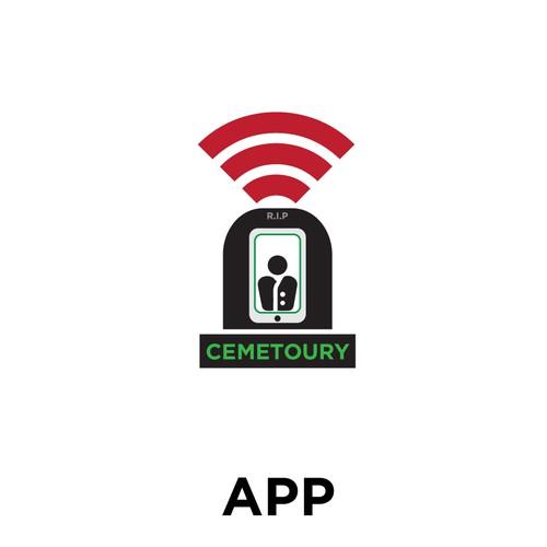cemetoury