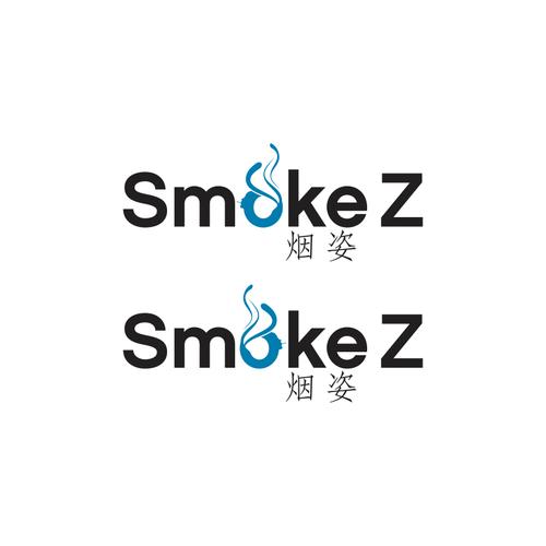 logo for One-stop shop E-smoke favour