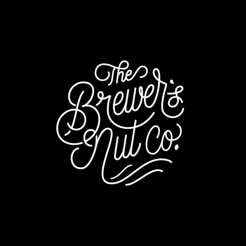 The brewers nut co.