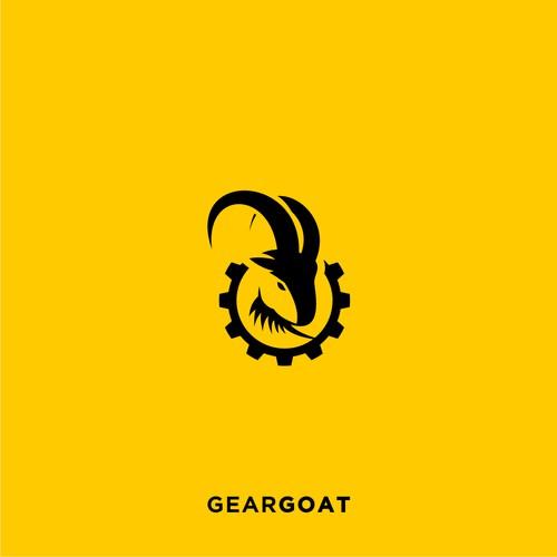 GearGoat
