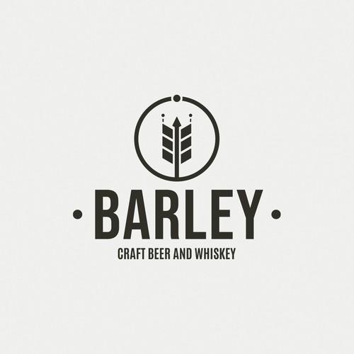 Barley - Craft Beer and Whiskey Bar