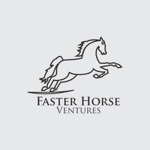 https://99designs.com/logo-business-card-design/contests/faster-horse-ventures-logo-young-tech-fund-878366/entries/14