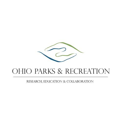 Ohio Parks & Recreation