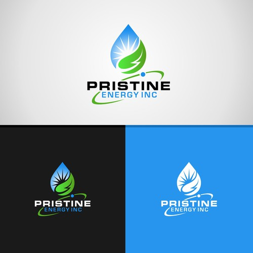 Pristine Energy Inc