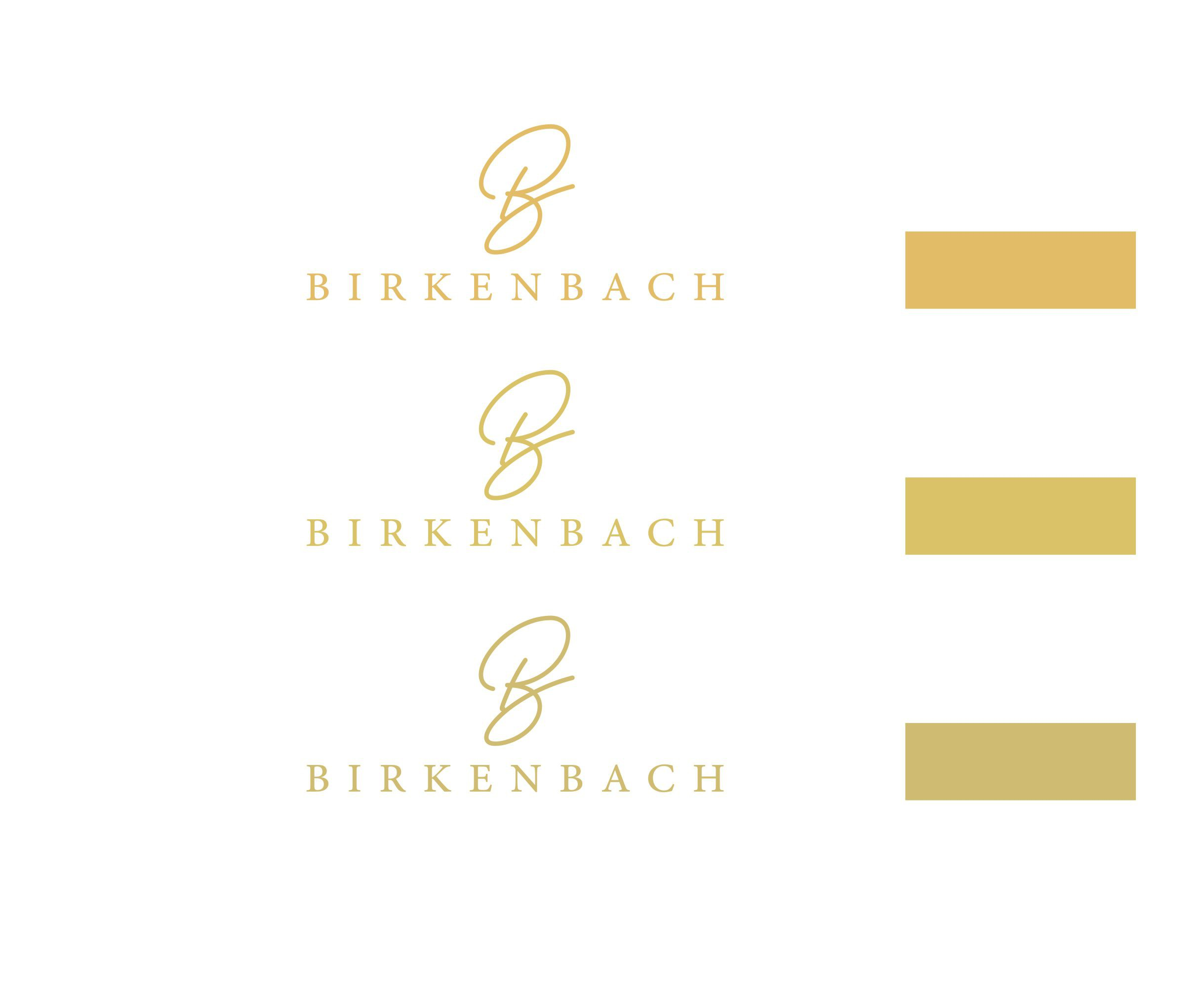Birkenbach Gesundheit GmbH