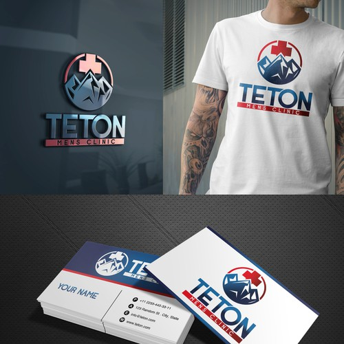 Teton Mens Clinic