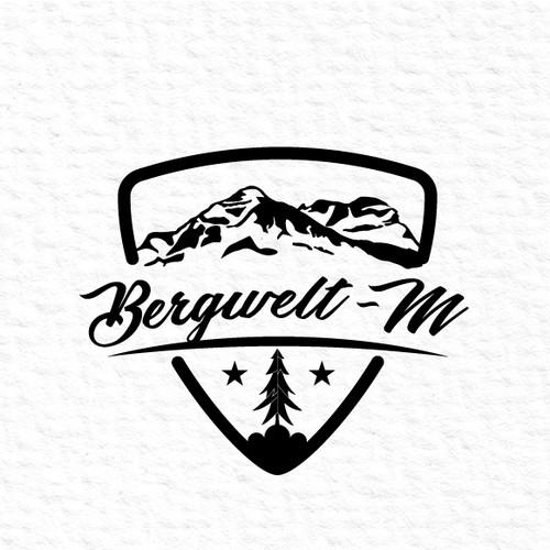 Bergwelt-M