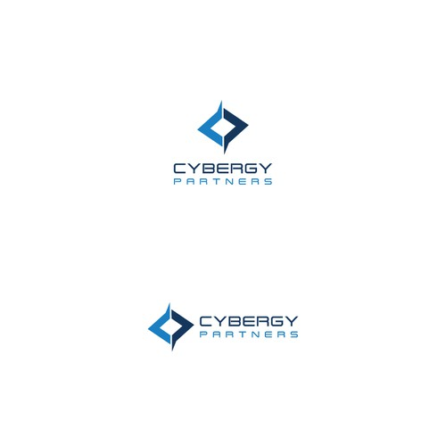 Cybergy Partners Logo