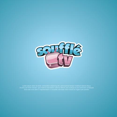 Souffle TV