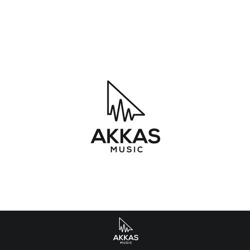 Akkas Music