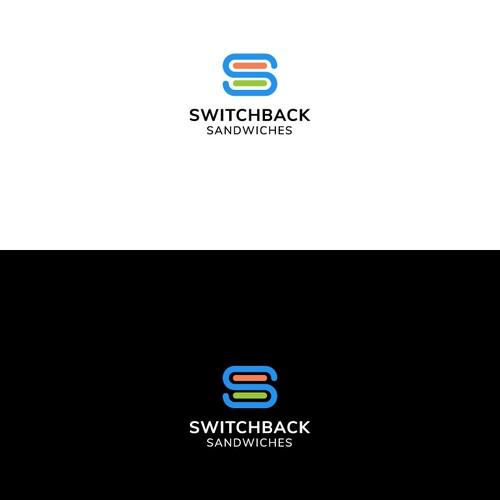 switchback sandwiches