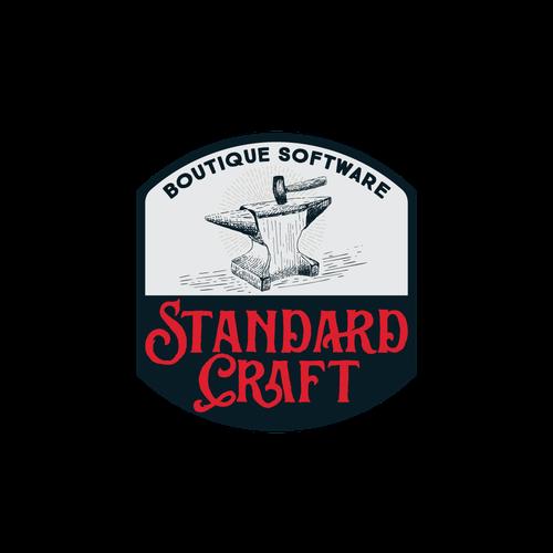 Standard Craft