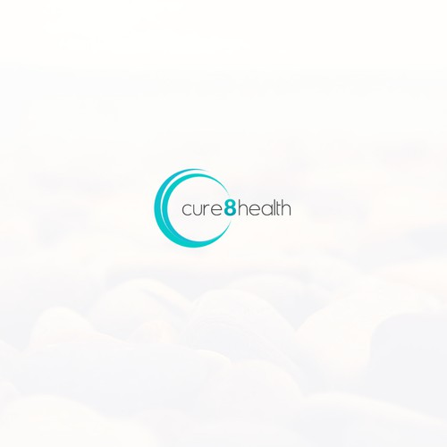 Logo for fully modern patient-centered platform for structured health data