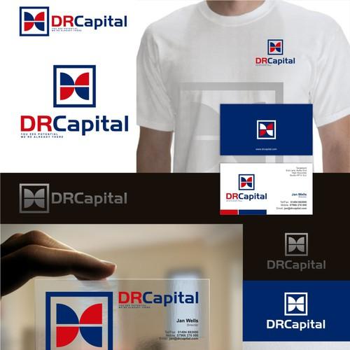 DR Capital