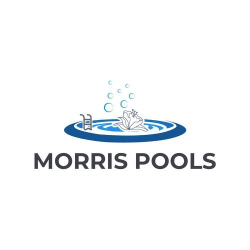 Morris Pools
