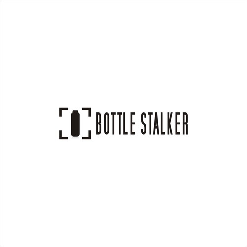 Bottle Stalker LOGO