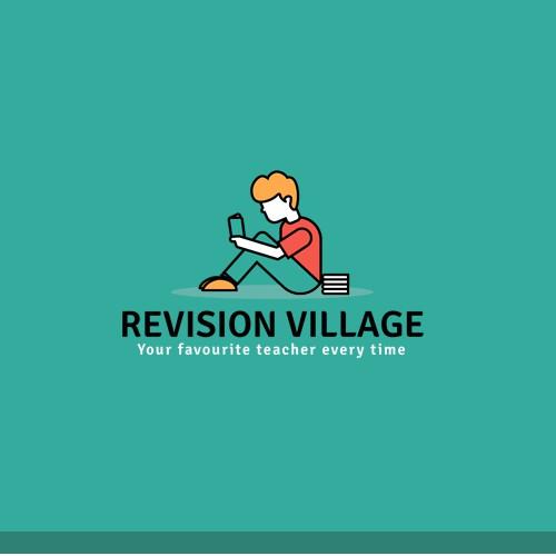 Revision village