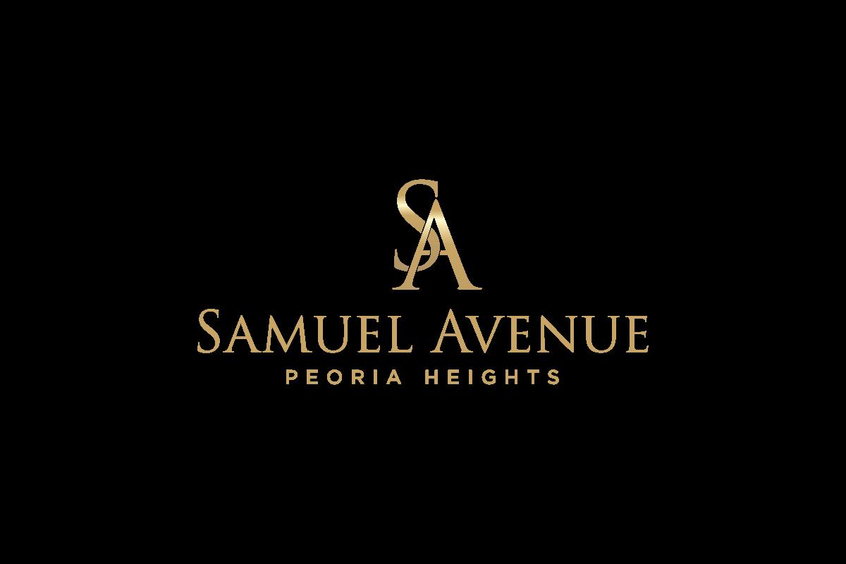 SAMUEL AVENUE DEVELOPMENT