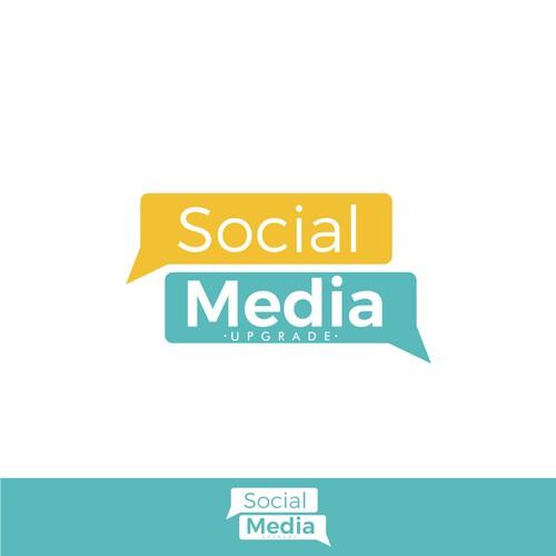 Social media upgrade