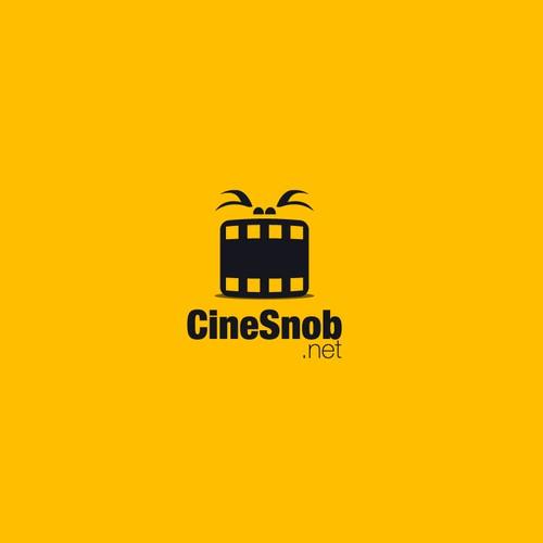 CineSnob