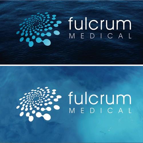 fulcrum medical