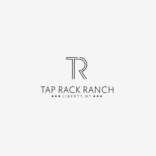 TapRackRanch