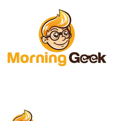 MorningGeek