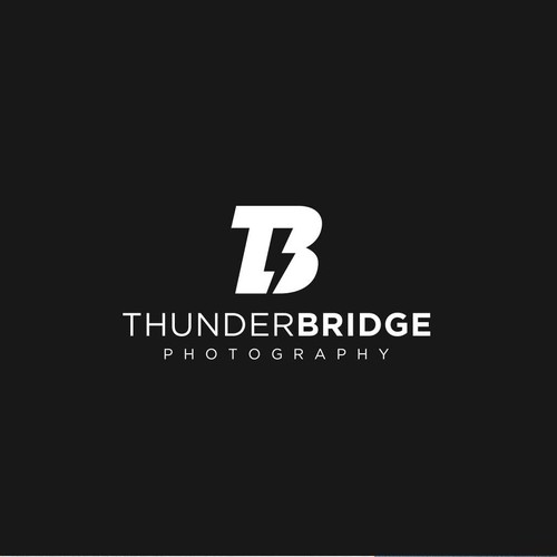 thunder bridge