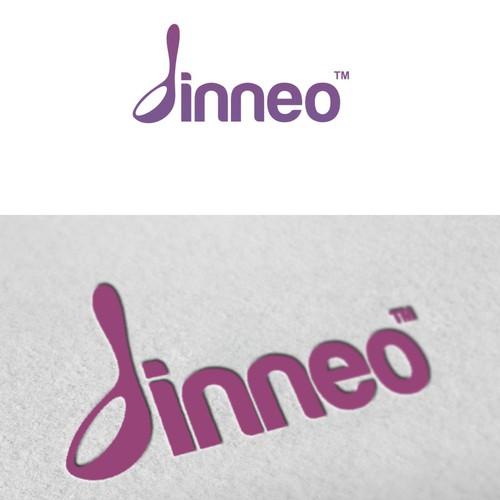 Dinneo
