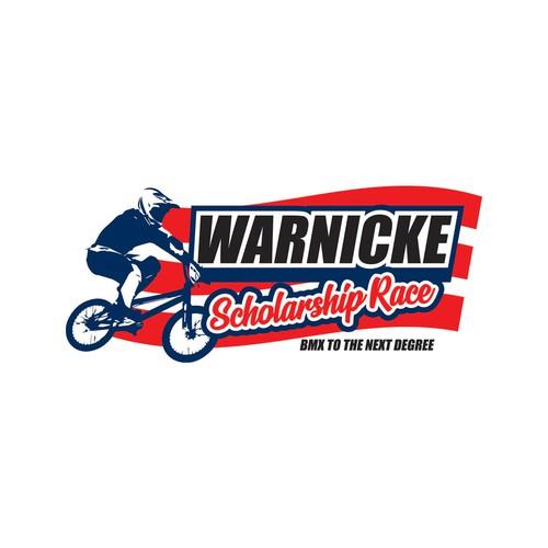 Warnicke Logo