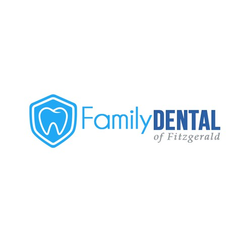 Easy Money - Dental Logo