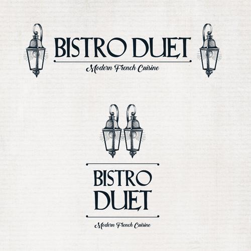 DUET BISTRO