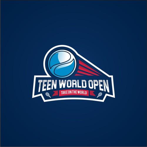 logo sport baseball