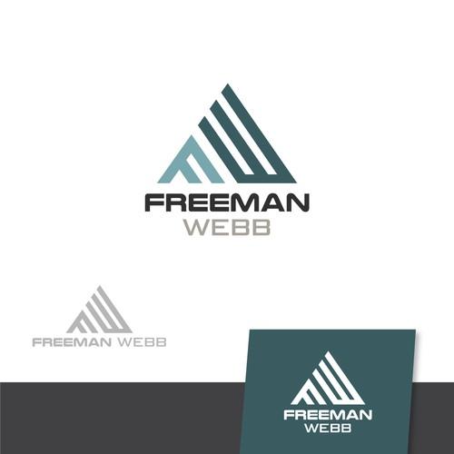 Experienced yet innovative Property management company seeks new MODERN logo
