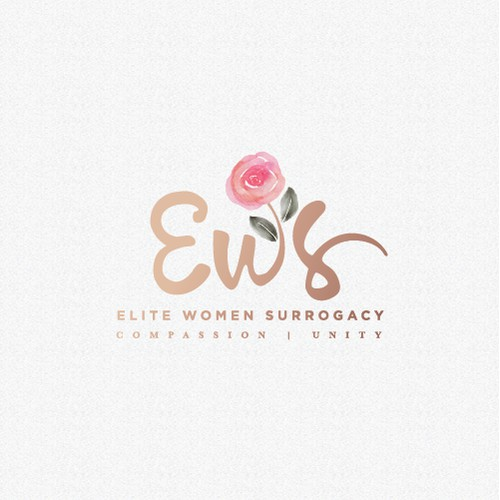 elite women surrogacy