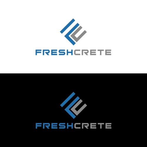 freshcrete