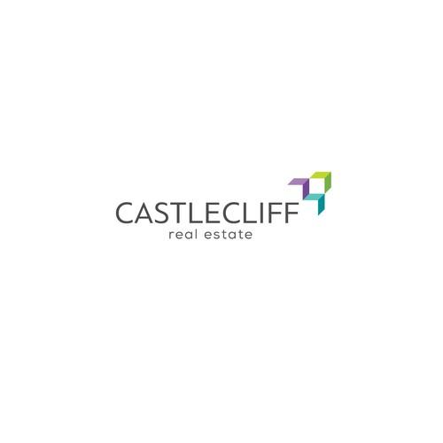Castlecliff Logo