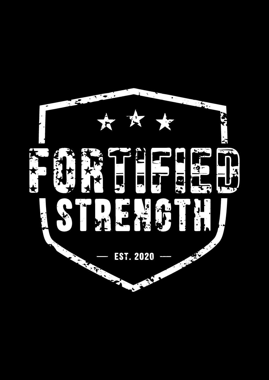 Youth Nonprofit Weightlifting Fundraiser