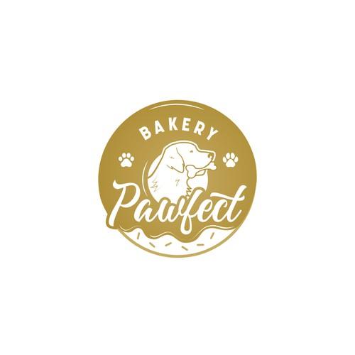Pawfect Bakery