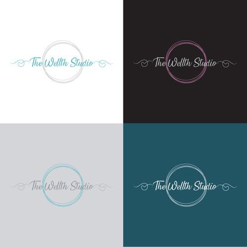 welth logo