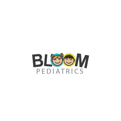 Bloom Pediatrics