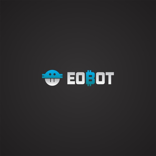 Bitcoin Eobot