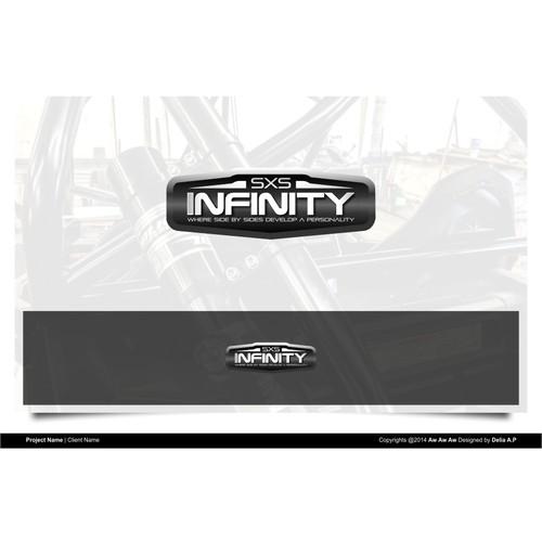 SXS Infinity