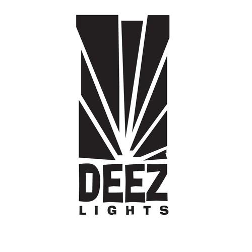 led light company