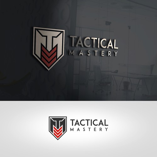 Tactical Mastery