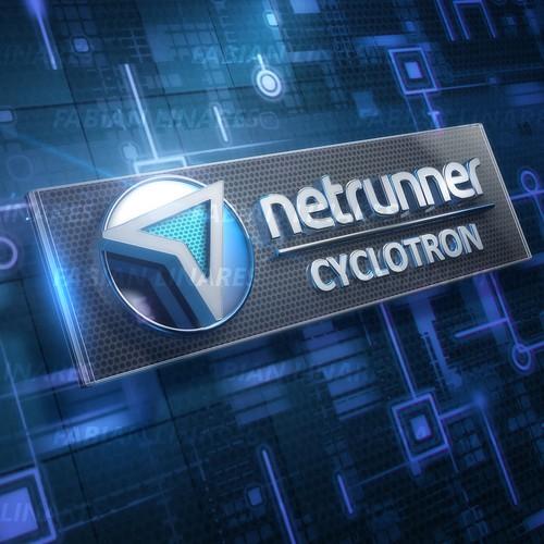 netrunner cyclotron